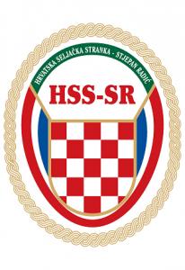 hss-sr-2